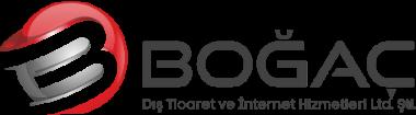 Boğaç Limited